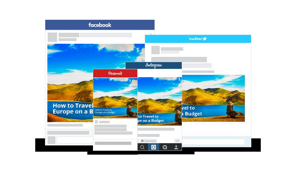 custom-social-media-graphics