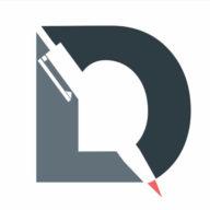https://limitlessdesigns.io/avatar-illustrations/